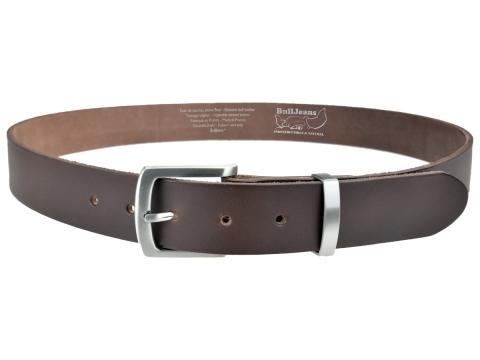 Boucle ceinture 35 mm manhattan