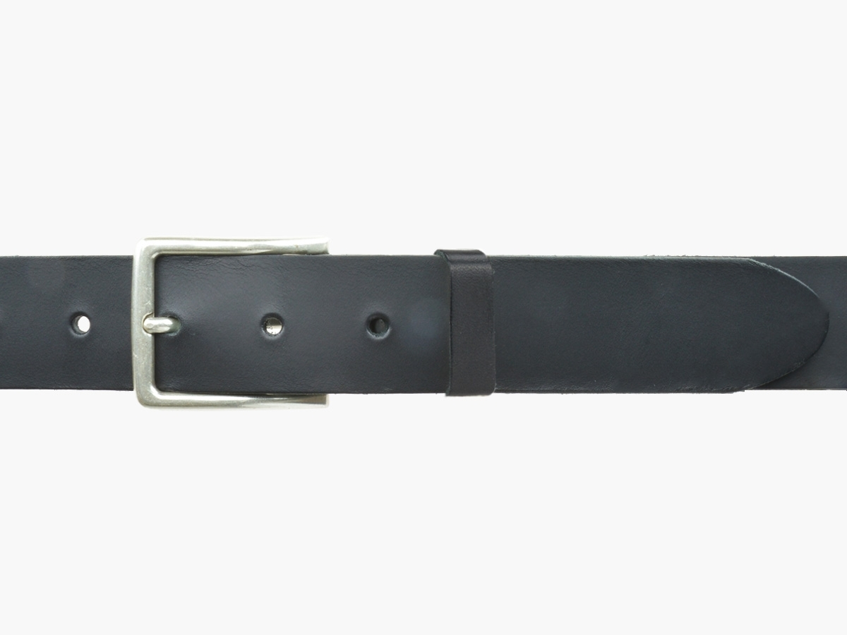 ceinture bulljeans vintage 35