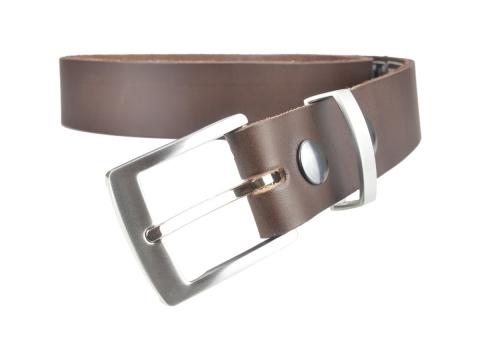boucle de ceinture 3 cm